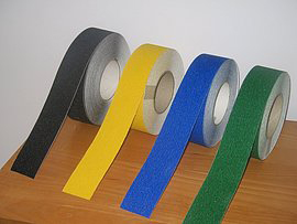 Guardian Anti Slip Tape